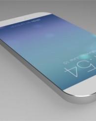 Yeni iPhone 6 !