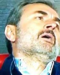 Aykut Kocaman ve G.Saray Konyaspor maçı capsleri