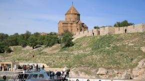 Mehmetçik'e kültürel gezi