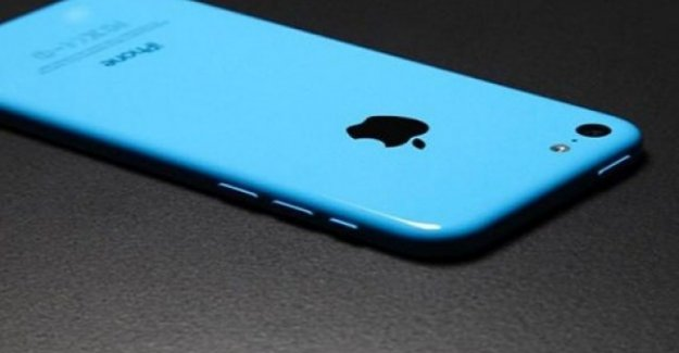 iPhone 6c geliyor!Özellikleri fiyatı