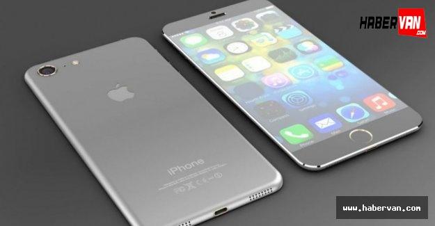 iPhone 7 ne zaman çıkacak!iPhone tutkunları merakla bekliyor!