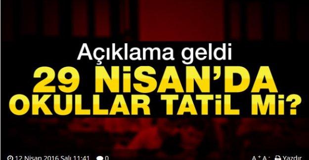 29_nisan_cuma_gunu_okullar_tatil_mi_teog..._348d0.JPG