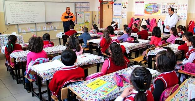 AFAD'ın Eğitim faaliyetleri devam ediyor - Van Haber