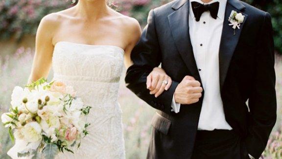 Evliliklerde iletişim sorunları