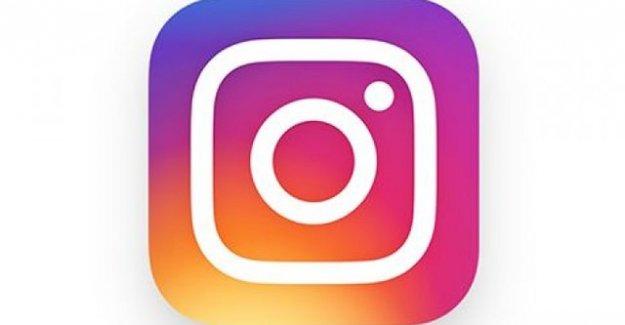 Instagram'da radikal değişiklik