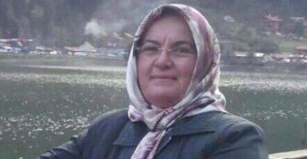 Samsun'da Anestezi teknikeri evinde ölü bulundu