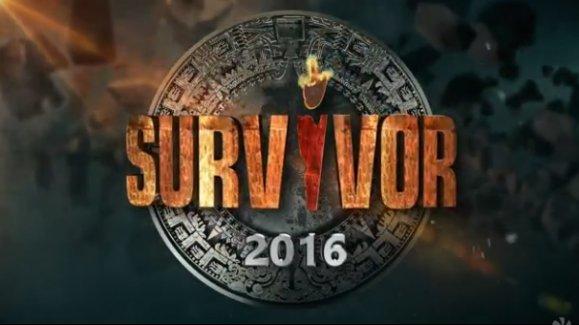 Survivor'da finale direk kalan isim kim oldu?