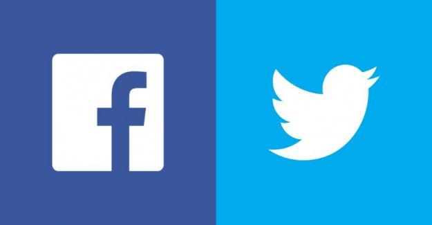 Yasaklı Facebook,Twitter Youtube'ye nasıl girerim?DNS ve VPN nasıl kurulur?