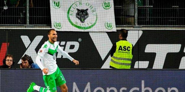 Beşiktaş transfer haberleri son dakika bomba gelişmler