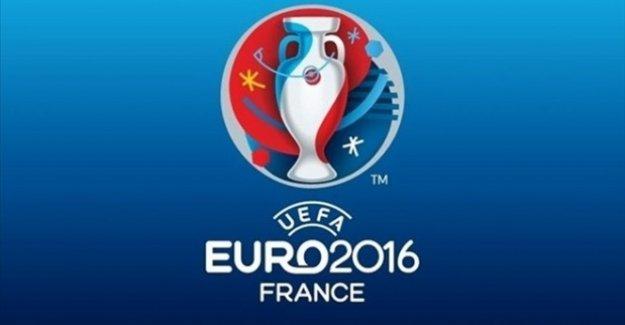 Fransa Almanya EURO 2016 yar final erken final maçı ne zaman
