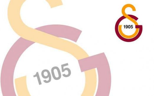 Galatasaray Thun hazırlık maçı ne zaman saat kaçta hangi TV'de