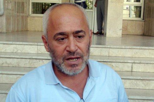 Gazeteci Orhan Kemal Cengiz kimdir?Gözaltına alındı