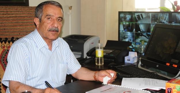 İpekyolu Halk Eğitim Merkezi Müdürlüğü'nün çalışmaları devam ediyor