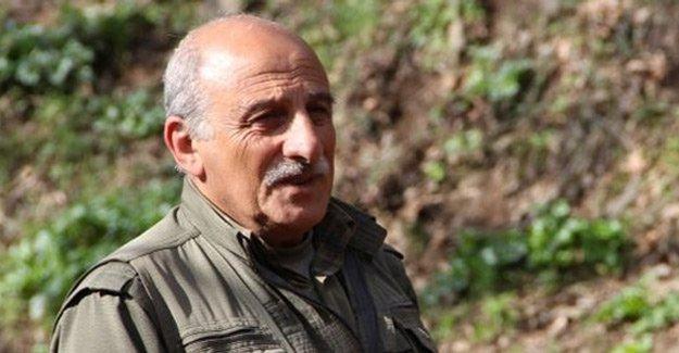 Kalkan; 'Mülteciler'in Kürdistan'a yerleştirilmesine müsaade etmeyiz'