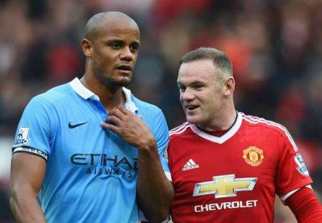 Manchester United - Manchester City Uluslararası Şampiyonlar maçı ne zaman, hangi TV kanalında?