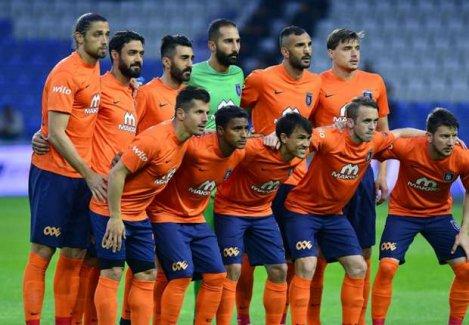 Medipol Başakşehir - Rijeka maçı ne zaman, hangi TV kanalında?