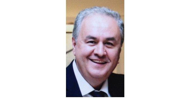 ÖDTÜ Rektörlüğüne atanan  Prof. Dr. Mustafa Verşan kimdir?