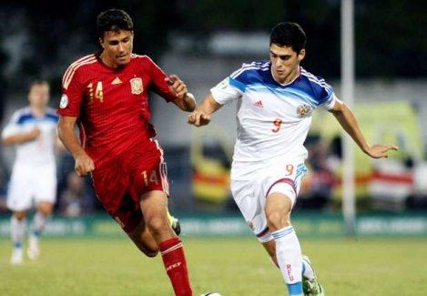 Trabzonspor'un yeni transferi Ramil Sheydaev kimdir kaç yaşında mevkisi ne hangi takımda oynadı?