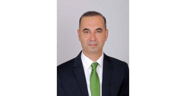 Adana Bilim ve Teknoloji Üniversitesi Rektörlüğüne atanan Prof. Dr. Mehmet Tümay kimdir?