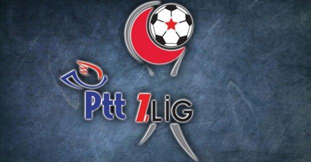 Denizlispor Bandırmaspor PTT 1.lig maçı ne zaman hangi kanalda?
