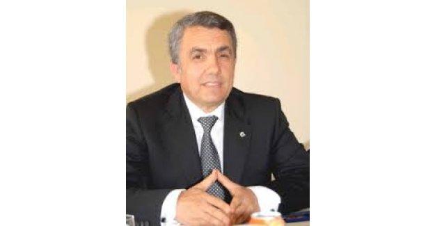 Ondokuz Mayıs Üniversitesi Rektörlüğüne atanan Prof. Dr. Sait Bilgiç kimdir?