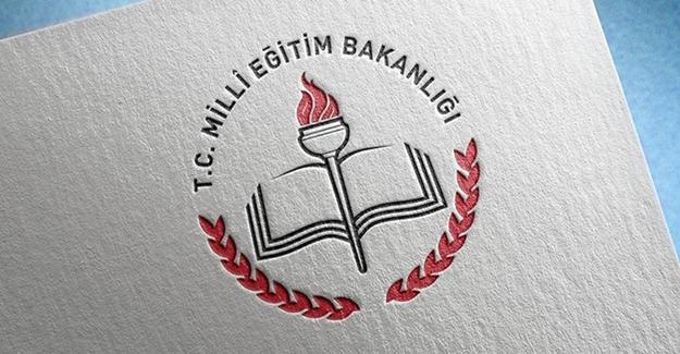 Ankara Müdür yardımcılığı atama sonuçları 2016