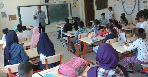 Eğitimciler Birliği Sendikası; Van'da 4 bin 700 öğretmen açığı var