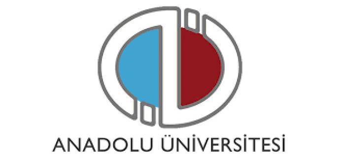 Eskşehir Anadolu Üniversitesi'nden ihraç edilen personelin listesi