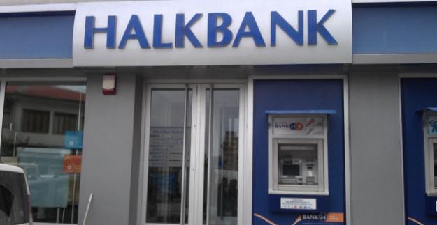 Halk Bank 565 personel alım ilanı! İşte başvuru şartları