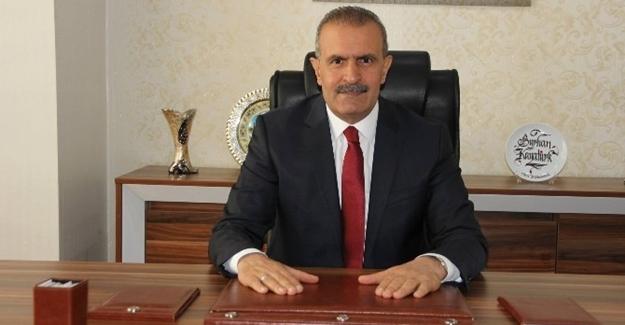 Kayatürk'ten İlköğretim Haftası mesajı