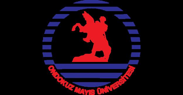 Samsun Ondokuz Mayıs Üniversitesi'nden ihraç edilenlerin listesi