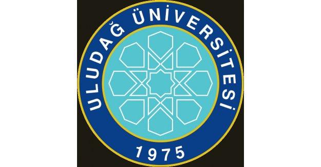 Uludağ Üniversitesin'den ihraç edilen personelin tam listesi