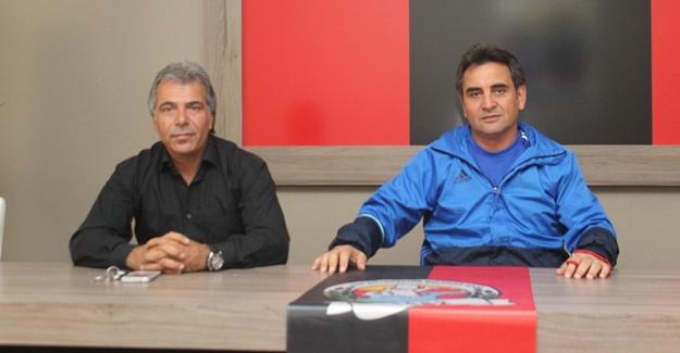 Van Büyükşehir Belediyespor'dan destek çağrısı