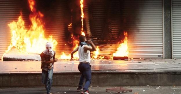 6-7 Ekim'de Van'da yakılan Kur'an kursuna halk sahip çıktı