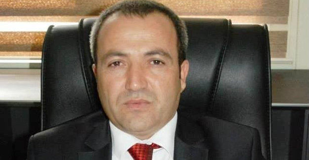 Pancar ekicileri kooperatifinden NBŞ tepkisi