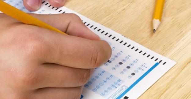 Dikkat! KPSS sınavının saati değişti