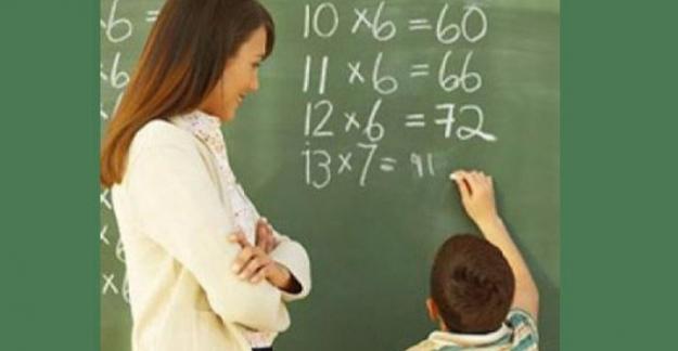 24 Kasım Öğretmenler Günü için hediye seçenekleri