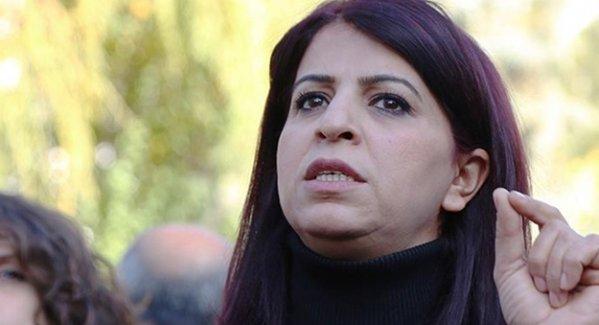 HDP'li isme 28 yıla kadar hapis istemi