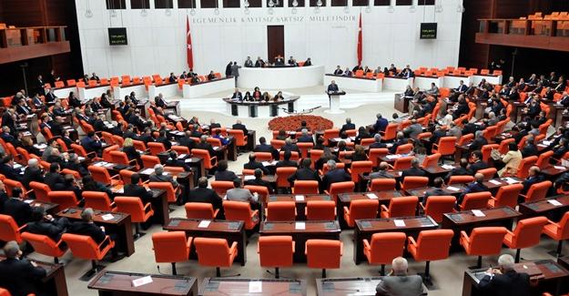 HDP Meclis'ten çekilecek mi? Açıklama geldi