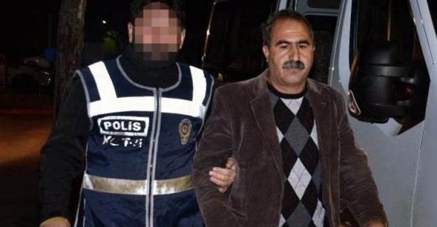 HDP'ye bir operasyon daha! 9 Gözaltı