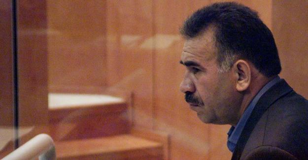 O Ülke yönetiminden flaş Öcalan talebi!