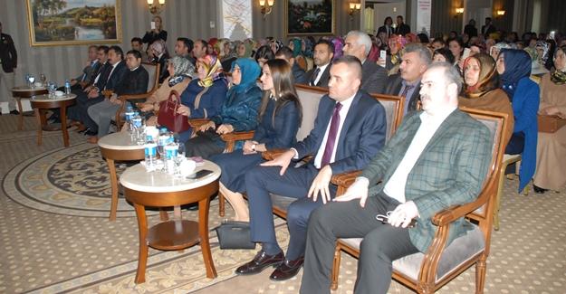 Tuşba'da Gönül Ortaklığı Projesi