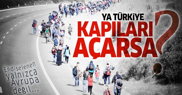 AP'nin kararı Balkanları da endişelendiriyor