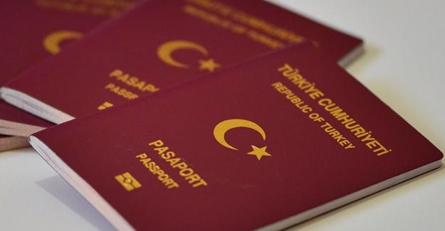 Ehliyet ve pasaport ücretlerine zam