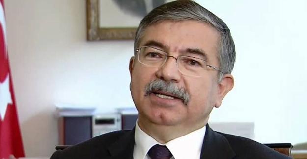 Bakan'dan flaş 'yarı yıl tatili' açıklaması