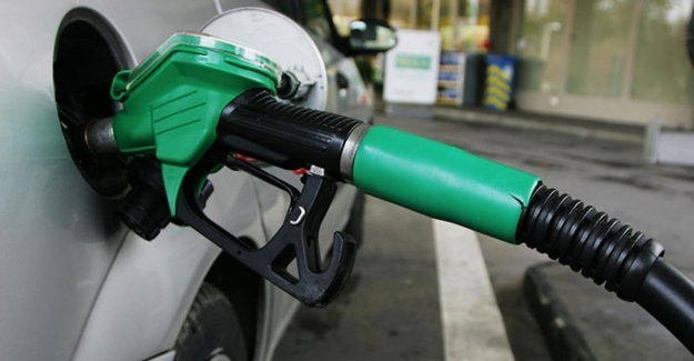 Benzin ve motorin fiyatları zamlanıyor