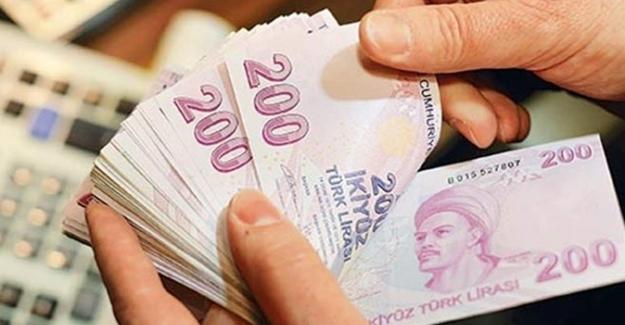 53 liraya sağlık hizmeti