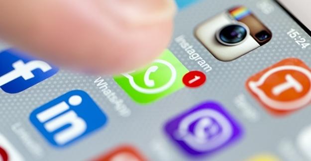 Whatsapp kullanıcıları dikkat! Bir hafta kullanamayacaksınız