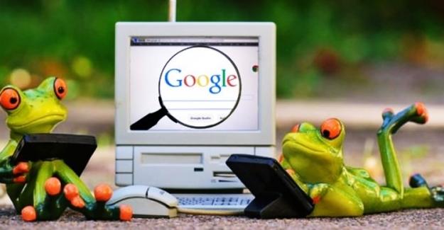 Gmail'de yeni dönem başlıyor