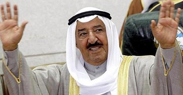 Kuveyt emirinden o ile 18 milyon TL hibe
